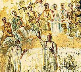eucharistie-katakomby.jpg
