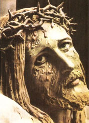 face-of-jesus-crucified-jpe.jpg
