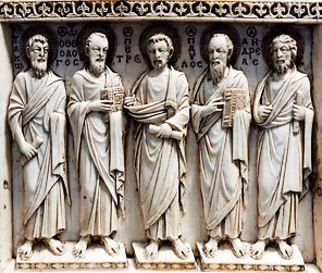 five-apostles-triptych-harbaville-louvre-oa3247-n3-converted-2011-09-15.jpg