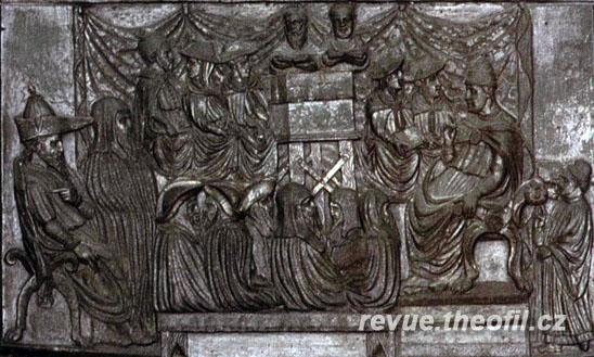 florentsky-koncil-vyrez-men-vz.jpg