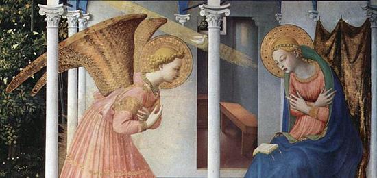 fra-angelico-zvestovani-001-vyr-men-1.jpg