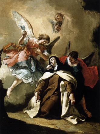 francesco-fontebasso-extaze-sv-terezy-men.jpg