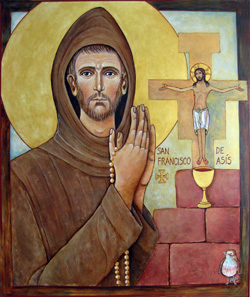 frantisek-z-assisi-a-eucharistie-002-upr-men-2.jpg