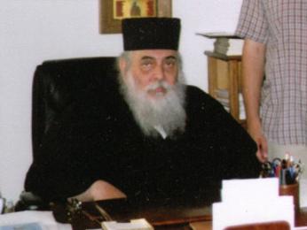 georgios-kapsanis-2.jpg