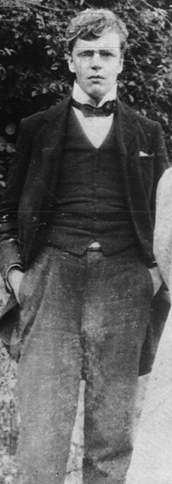 gilbert-keith-chesterton-age-24-1898.jpg