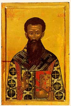 gregorios-palamas-men.jpg