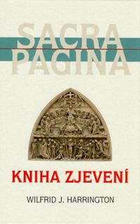 harrington-kniha-zjeveni-upr-men.jpg