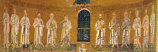 hierarchie-apostolove-vyr-upr-3-men-4.jpg