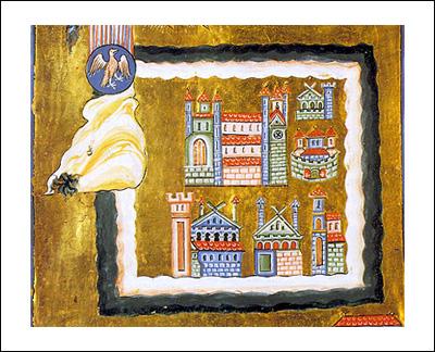 hildegarda-nebesky-jeruzalem-002-upr-vyr-2-men-ram-2.jpg