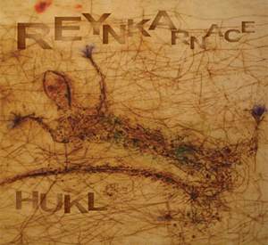 hukl-reynkarnace-m.jpg