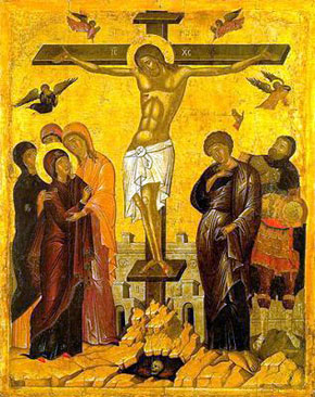 icon-crucifixion-upr-men.jpg