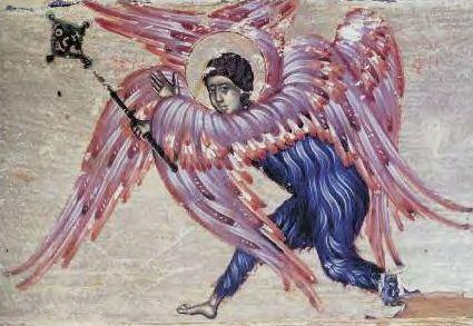 ikony-anjelov-001-serafin.jpg
