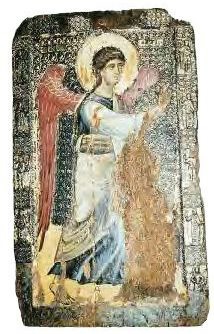 ikony-anjelov-002-archandel-gabriel-zvestovani-men.jpg