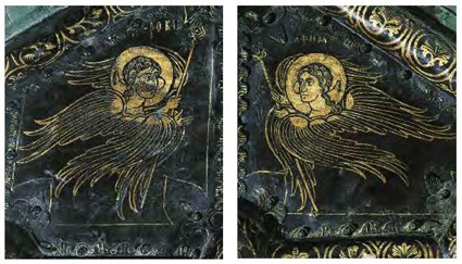 ikony-anjelov-004-cherubini-men.jpg