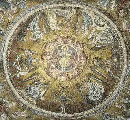ikony-anjelov-010-sbory-archandelu-men.jpg