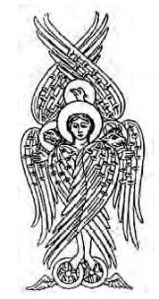 ikony-anjelov-013-cherubin-tetramorf-men.jpg