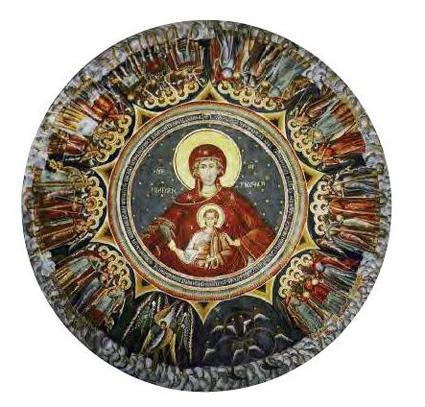 ikony-anjelov-017-bohorodicka-sirsi-nez-nebesa-men.jpg