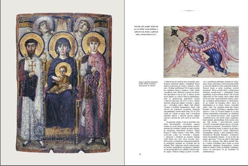 ikony-anjelov-11-12-men.jpg