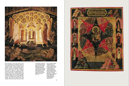 ikony-anjelov-25-26-men.jpg
