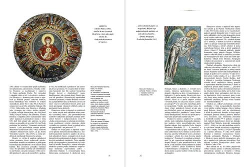 ikony-anjelov-31-32-men.jpg