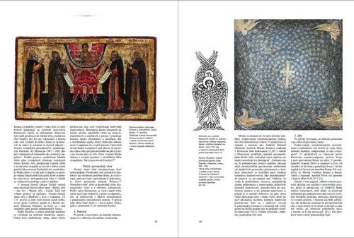 ikony-anjelov-39-40-men.jpg
