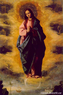 immaculata-001-vz-men.jpg