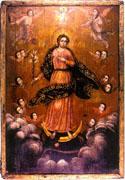 immaculata-m.jpg