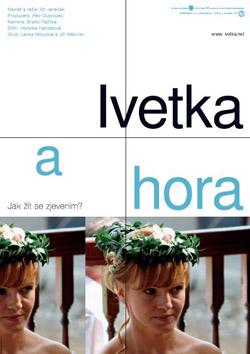 ivetka-a-hora-plakat-men.jpg