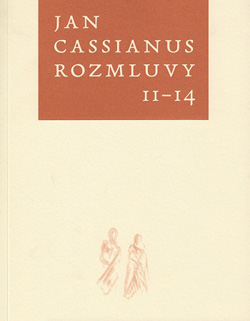 jan-cassianus-rozmluvy-11-14-men.jpg