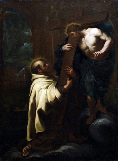 jan-od-krize-a-jezis-kristus-045-upr-men-2.jpg