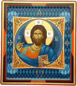 jesus-043-men-men.jpg