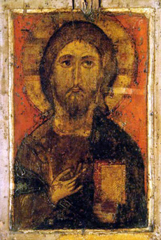 jesus-christos-men.jpg
