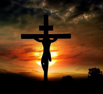 jesus-on-the-cross-at-sunset-600x400.jpg