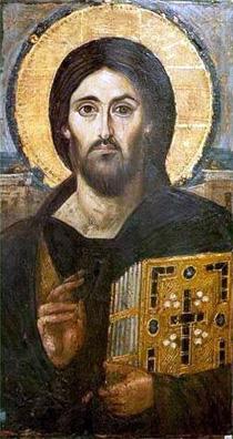 jezis-kristus-001-men-upr-2.jpg