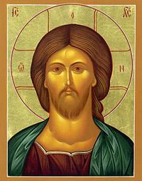 jezis-kristus-001.jpg