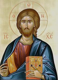 jezis-kristus-390-upr-men.jpg