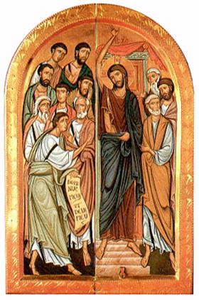 jezis-kristus-a-tomas-upr-001-men.jpg