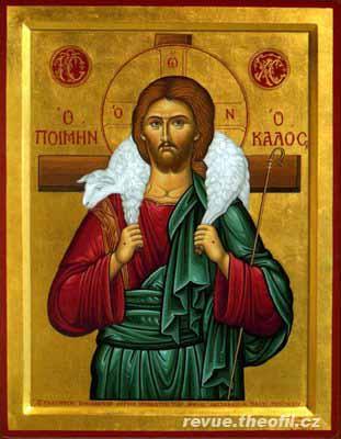 jezis-kristus-dobry-pastyr-vz.jpg