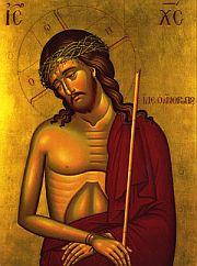 jezis-kristus-ikona.jpg