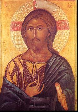jezis-kristus-makedonie.jpg