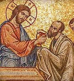jezis-kristus-prijimani-apostolove-upr-men.jpg