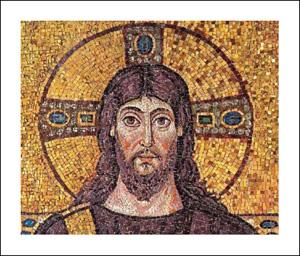 jezis-kristus-ram-men.jpg