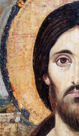 jezis-kristus-spasitel-sinai-vyr-men.jpg