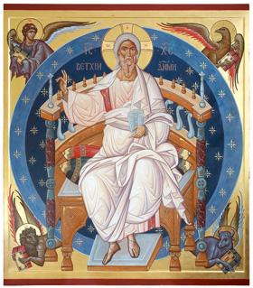 jezis-kristus-stary-dnu-002-men-3.jpg