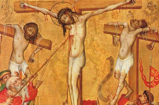 jezis-kristus-ukrizovani-probodeni-men.jpg