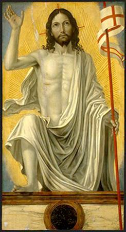 jezis-kristus-vzkriseni-men-2.jpg