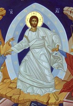 jezis-kristus-vzkriseny-vyr-men.jpg