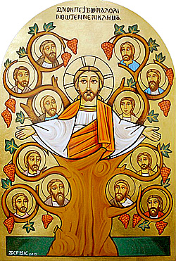 jezis-pravy-vinny-kmen-apostolove-2-upr-2.jpg