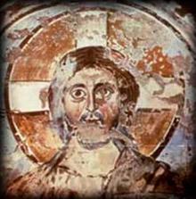 jezis-rimske-katakomby-4-stol-men.jpg