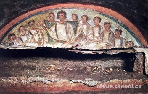 jezis-s-apostoly-domitilla-katak-350-upr-vz.jpg